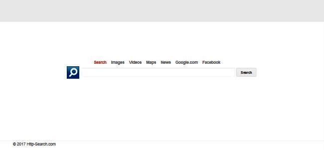 Http-Search.com