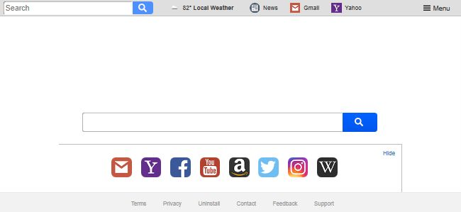 Extsearch.maxwebsearch.com
