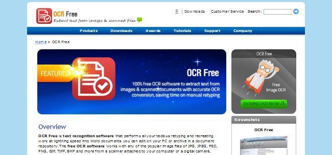 How to Remove OCR Free Adware - VirusPup