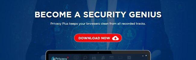 Privacy Plus