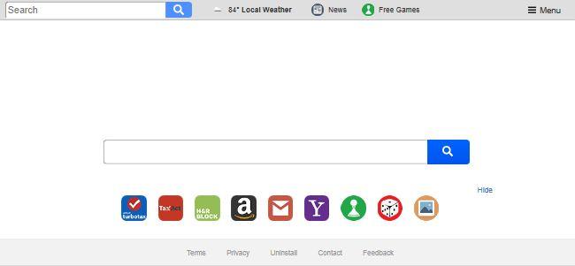 Search.searchtpo.com