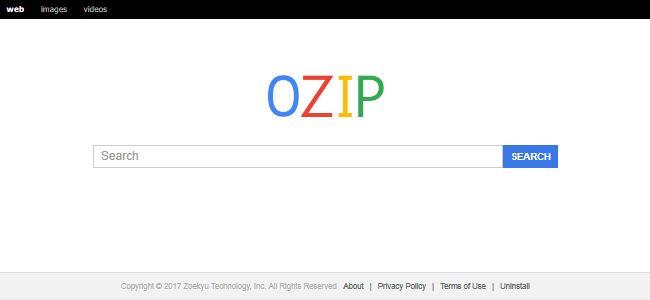 Search3.ozipcompression.com