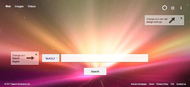 Start.searchcontrolsettings.bid