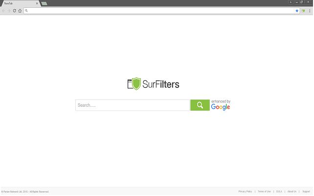 Surfilters.com