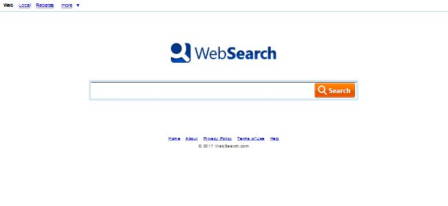 WebSearch.com