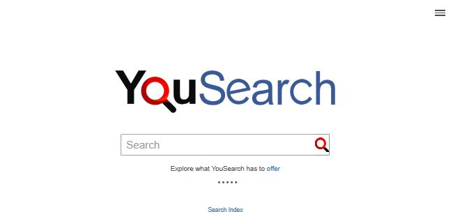 Yousearch.io