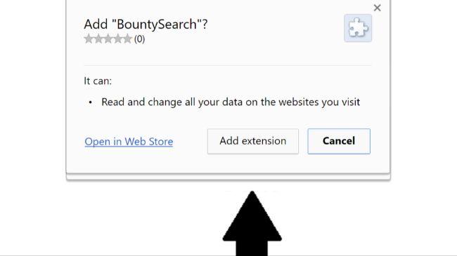 BountySearch