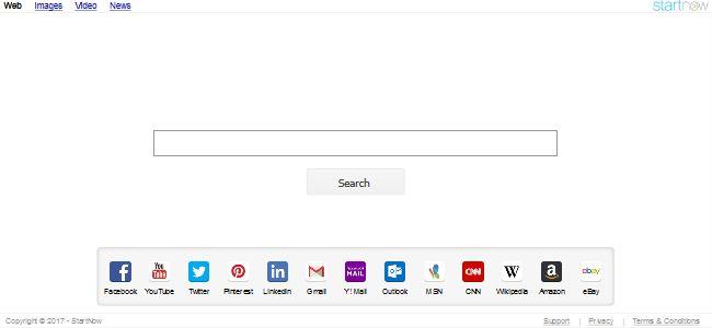 Firesearch.com