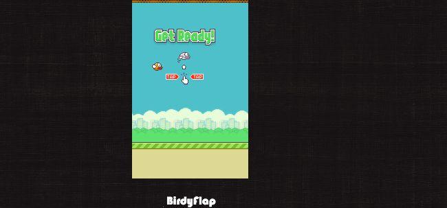 Birdyflap.com