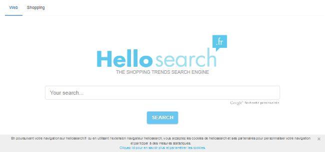 Hellosearch.fr