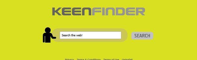 KeenFinder.com