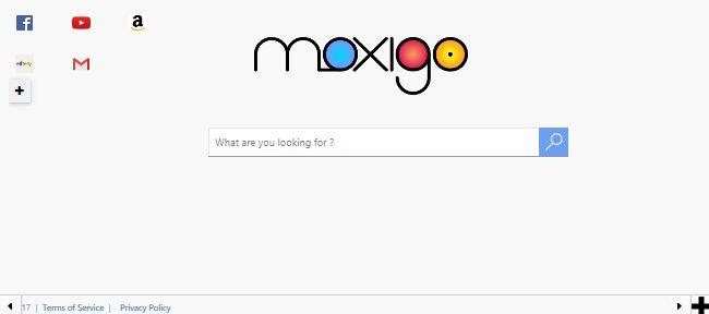 Moxigo