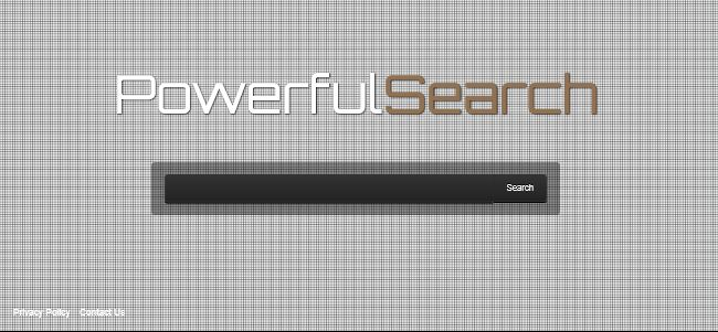 PowerfulSearch