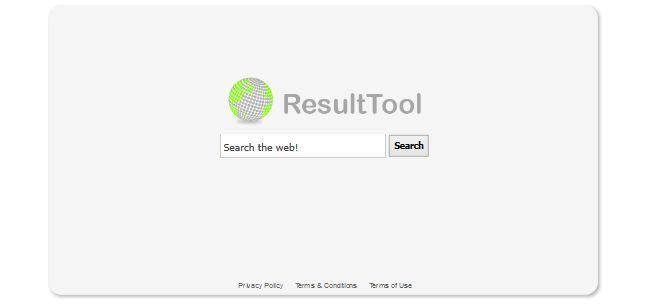 Resulttool.com