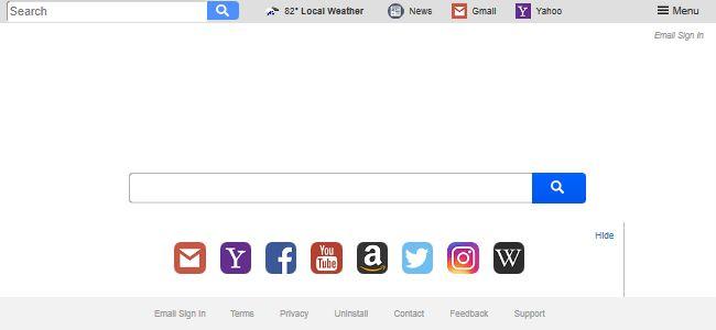 Search.searchemailsi.com