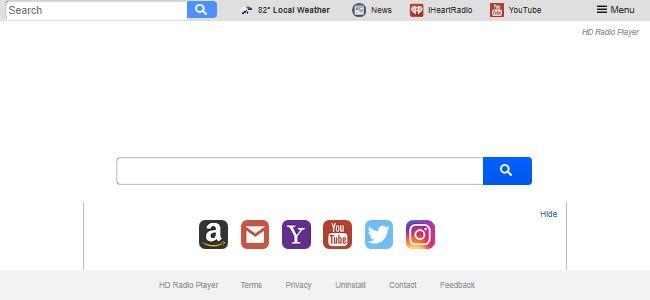 Search.searchhighdrp.com