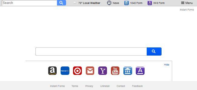 Search.searchiforms.com