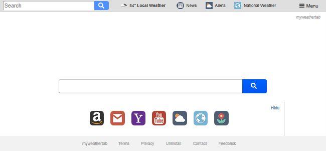 Search.searchvzc.com
