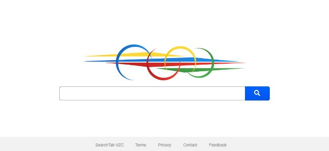 Searchvzcc.com