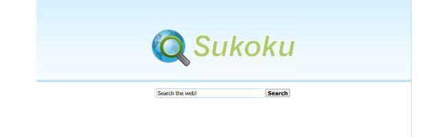 Sukoku.com