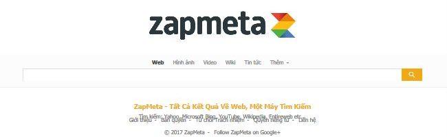 Zapmeta.com.vn