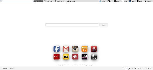 Search.geniusmediatabsearch.com