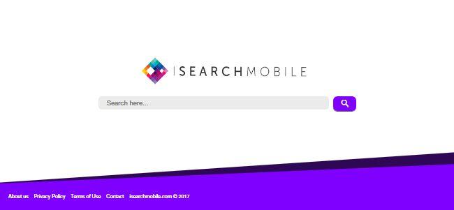 Isearchmobile.com