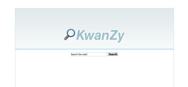 Kwanzy.com