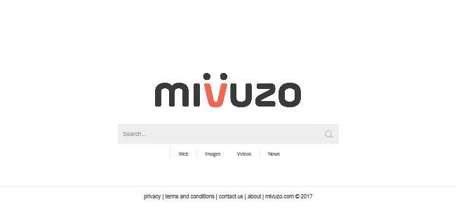Mivuzo.com
