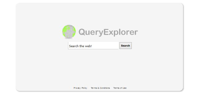 QueryExplorer.com