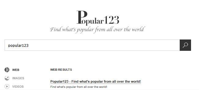 S.popular123.com
