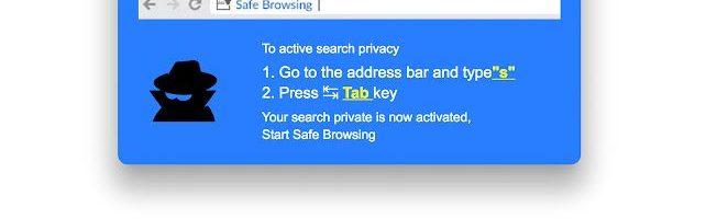 Safe Browsing