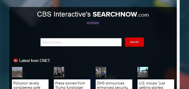 SearchNow.com