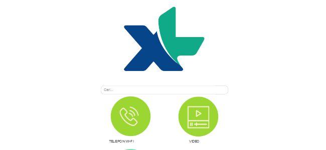 Xlsearch.net