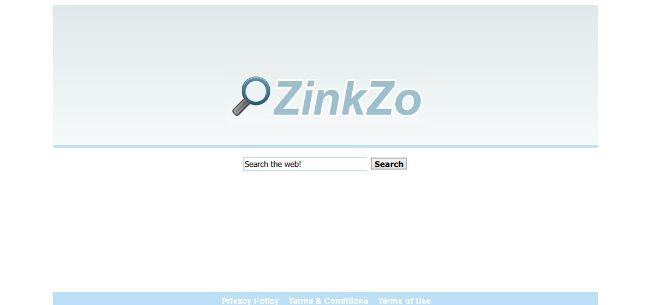 ZinkZo