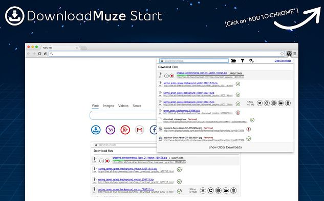 DownloadMuze