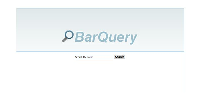 BarQuery.com
