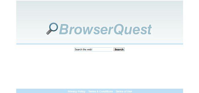 BrowserQuest.com