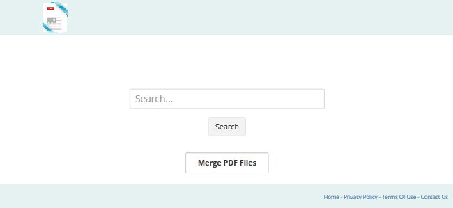 Combinepdfsearch.com