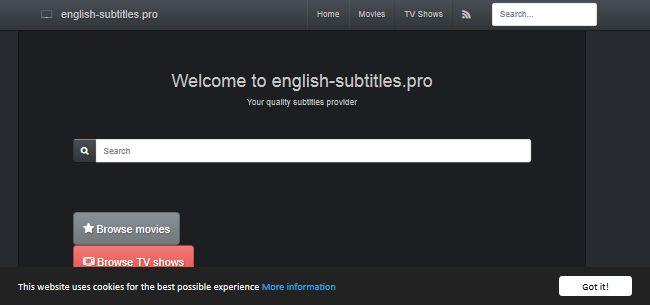 English-subtitles.pro