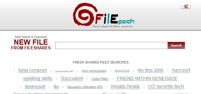 Filepoch.com