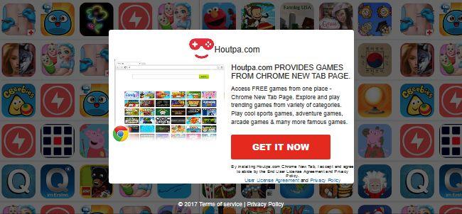 Houtpa.com