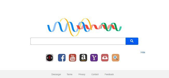 Search.searchatbc.com