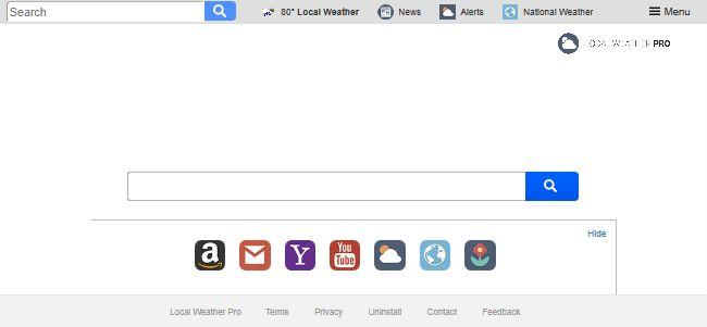 Search.searchlwp.com