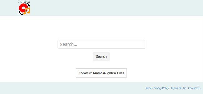 Videoconvertsearch.com