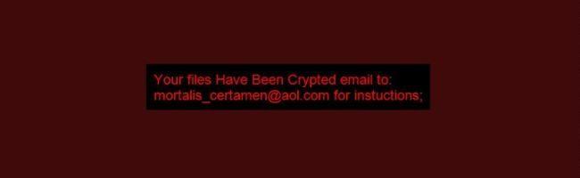 Crypt12