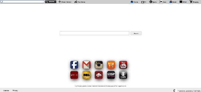 Newtab-tvsearch.com
