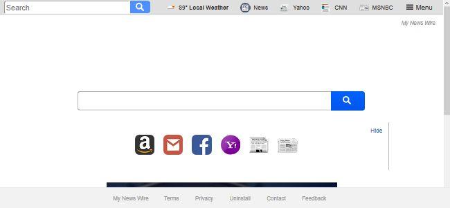 Search.hmynewswire.co
