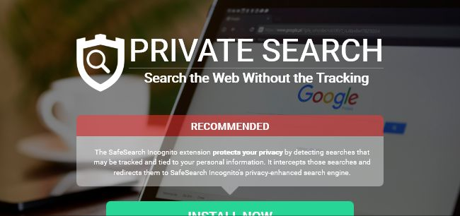 Privacy4browsers.com
