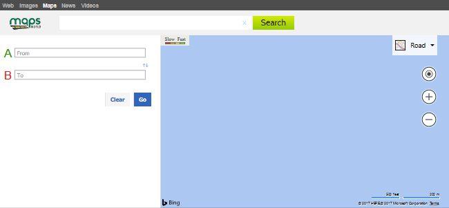 Search.mapsworldglobal.com